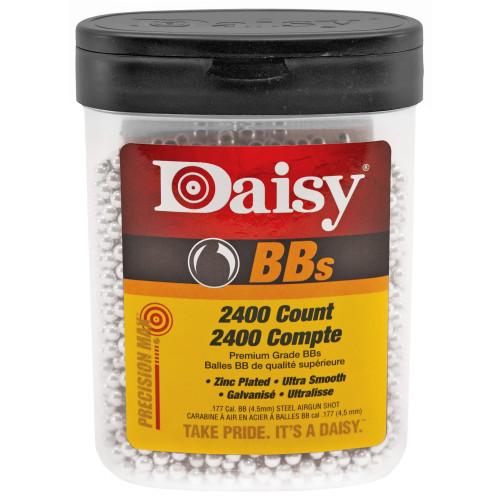 Daisy 2400-ct Bb Btl