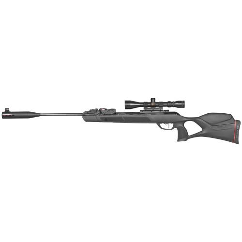 Gamo Swarm Magnum G2 .177 W/scp