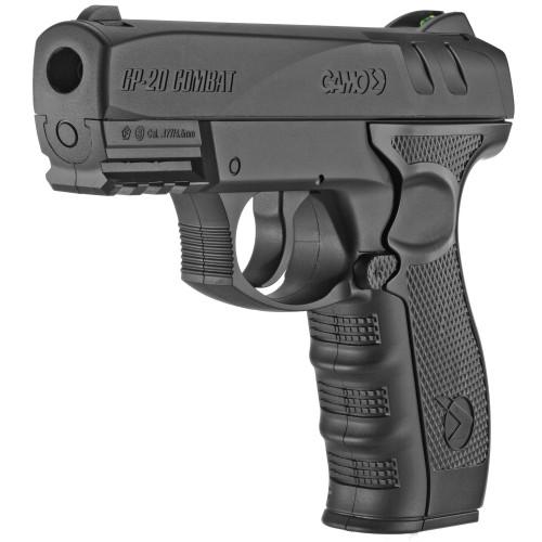 Gamo Gp-20 .177 Bb Pistol 400fps