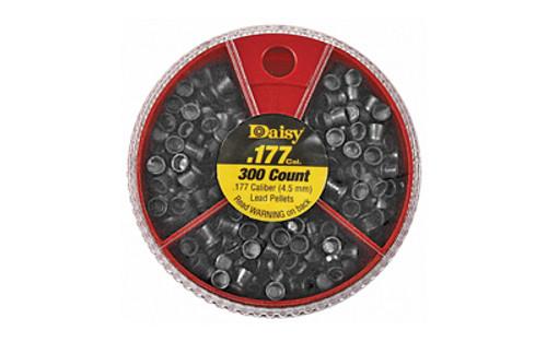 Daisy 300-ct 177 Dial-a-pellet