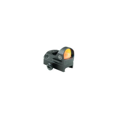 Crimson Trace CTS-1300 Compact Reflex Sight
