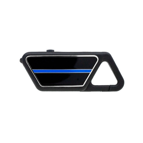ASP Blue Line Sapphire USB