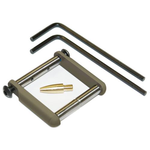 Kns Non-rot Trg/hmr Pin.154 G2 De