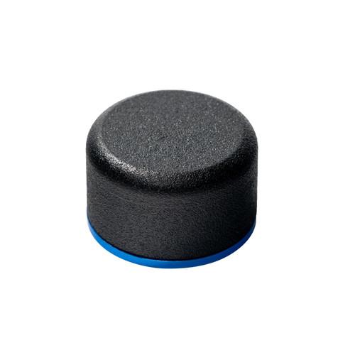 ASP Blue Band Baton Cap F Series