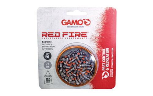 Gamo Red Fire Pellet .177 150 Pk