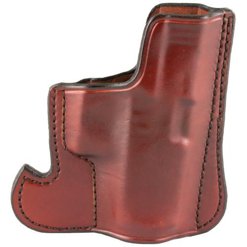 D Hume Fr Pocket For Glock 43/43x Br