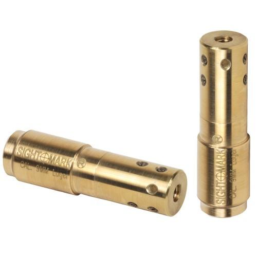 Sightmark 9mm Luger Boresight