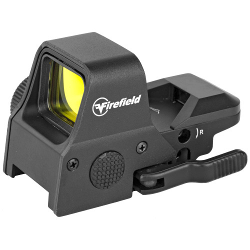 Firefield Impact Xlt Reflex Sight - FF26025
