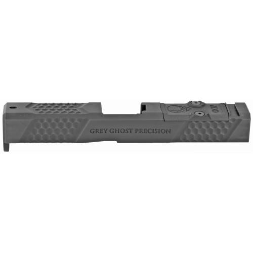 Ggp Slide For Glock 19 Gen4 Rmr V2