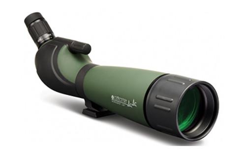 Konus Konuspot-100 20-60x100 Grn/blk