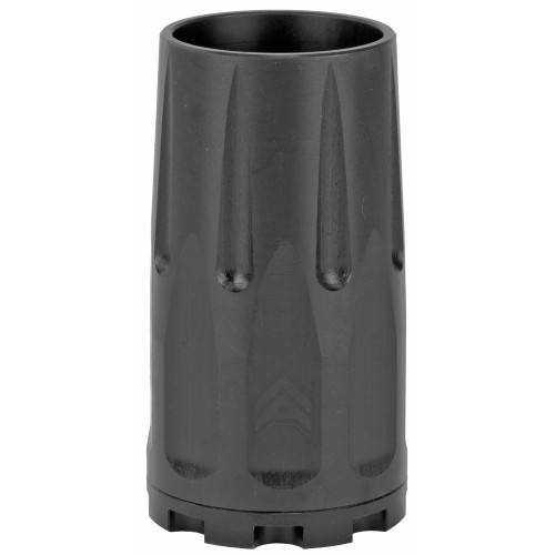 Angstadt 3lug 9mm Qd Blastwave