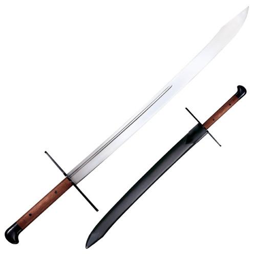 Cold Steel Grosse Messer Sword 32.00 in Blade