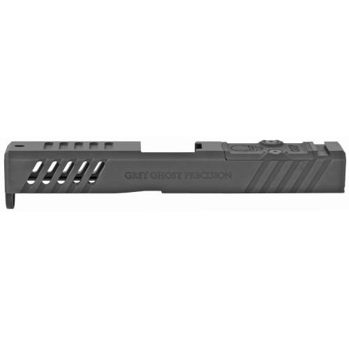 Ggp Slide For Glock 19 Gen4 Rmr V1