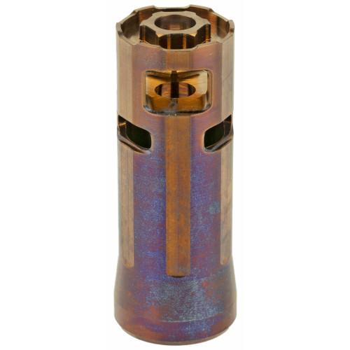 Q Bottle Rocket Mb Enhancer