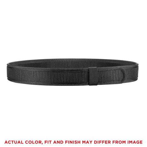 Bianchi Liner Belt 1.5 Blk Sz Xlg