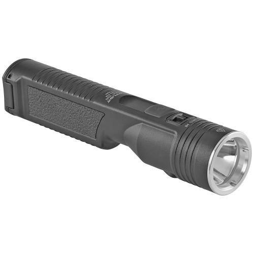 Strmlght Stinger 2020 Flashlight Usb
