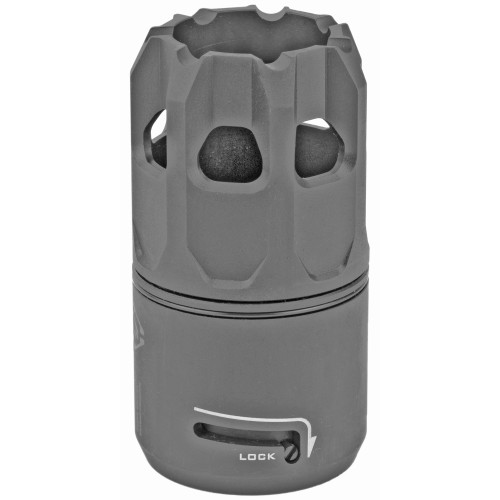 Strike Oppressor Blast Shield