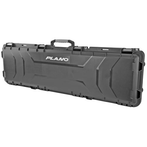 Plano Element Double Long Gun Case