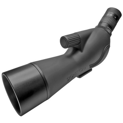 Sightron 15-45x60 Spotting Scope