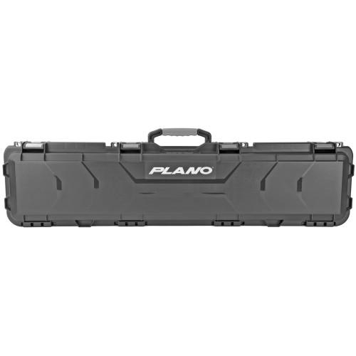 Plano Element Single Long Gun Case