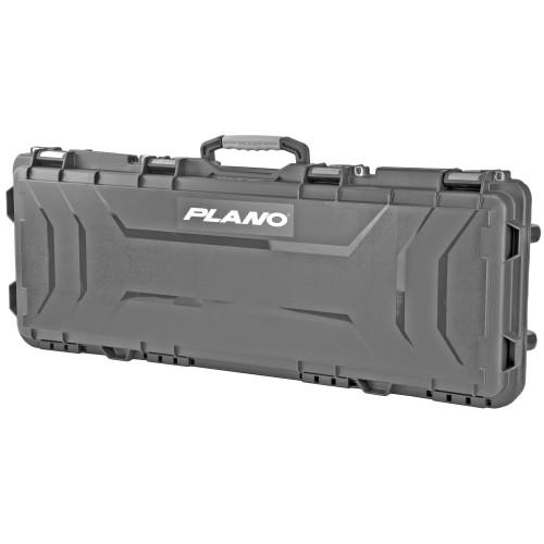 Plano Element Dbl Tactical Long Gun