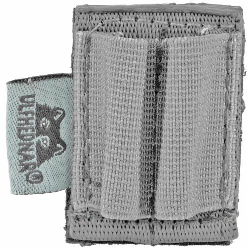 Ulfhednar Velcro Extra Bullet Holder