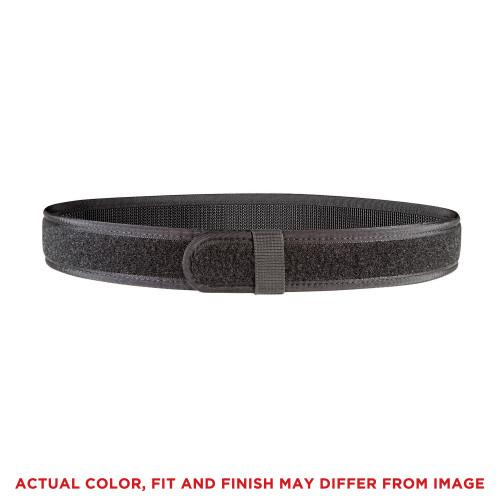 Bianchi Nylon Liner Belt Lp 34-40 Bk
