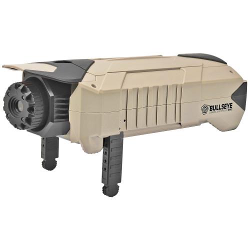 Sme Bullseye Trgt Cam Sniper 1mile
