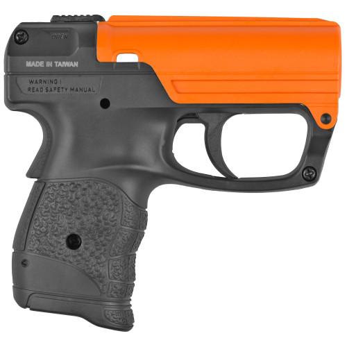 Sabre Walther Pepper Gun W/inset