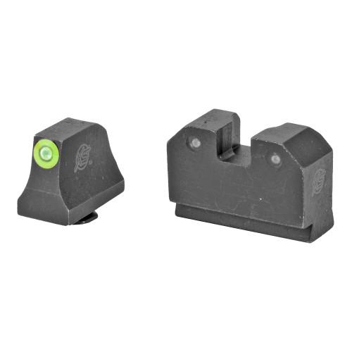 Xs R3d Glock Sm Suppressor