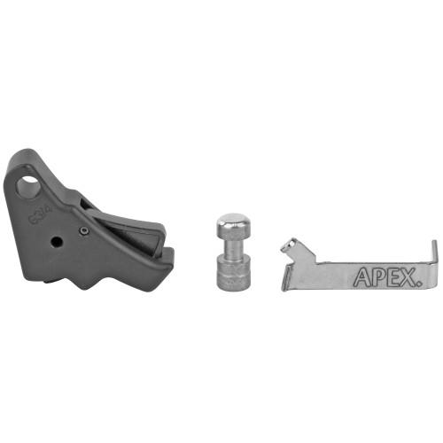Apex Aek Kit For Glock No Bar