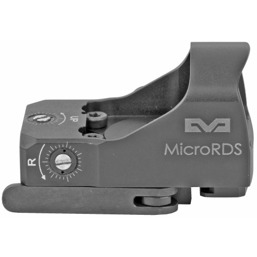 Meprolt Mcro Rds 3moa Kt For Glock