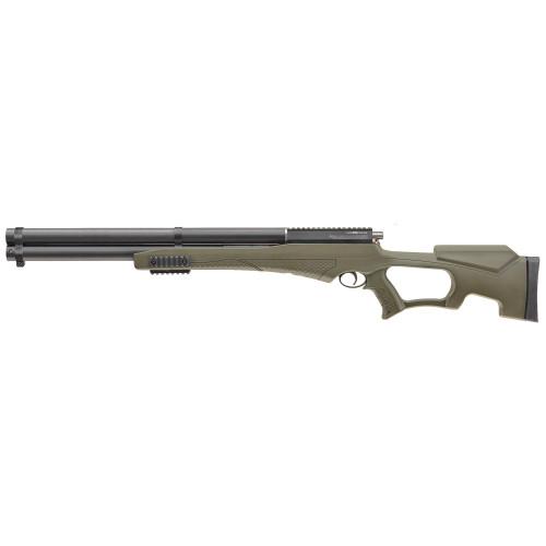 Umarex Air Saber Pcp Arrow Rifle