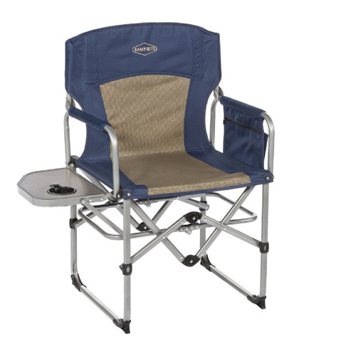 Kamp-Rite Compact Directors Chair