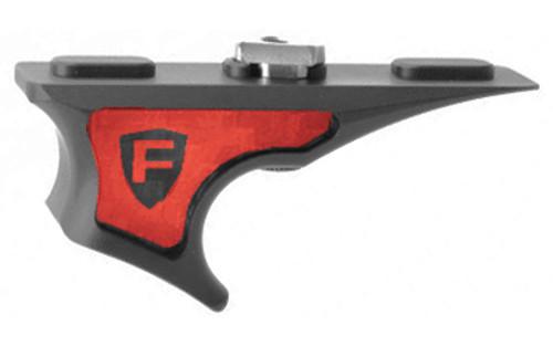 Fortis Shift Handstop Cf