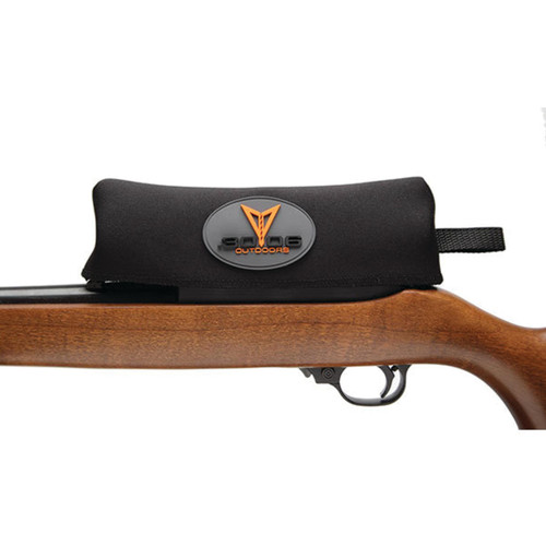 .30-06 OUTDOORS Stretch Fit Scope Protector