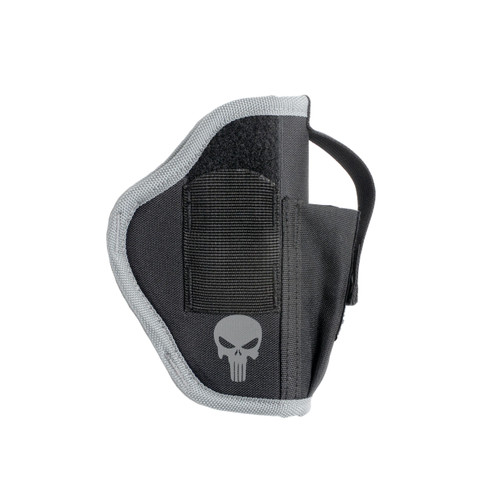 .30-06 OUTDOORS Head Shotz Hip Holster RH-LH 3-4in MRevolver