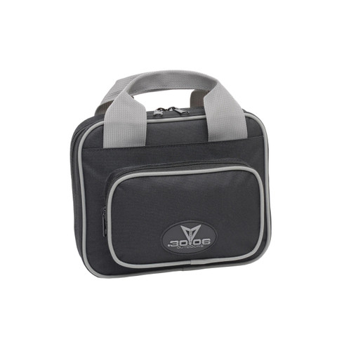 .30-06 OUTDOORS 9 in. Combat Hand Gun Carry Case