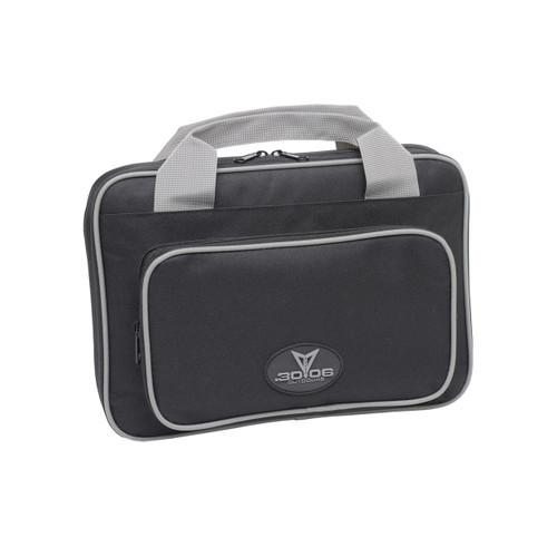 .30-06 OUTDOORS 13 in. Combat Hand Gun Carry Case