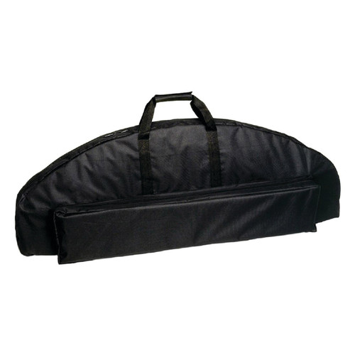 .30-06 46in Promo Bow Case Black