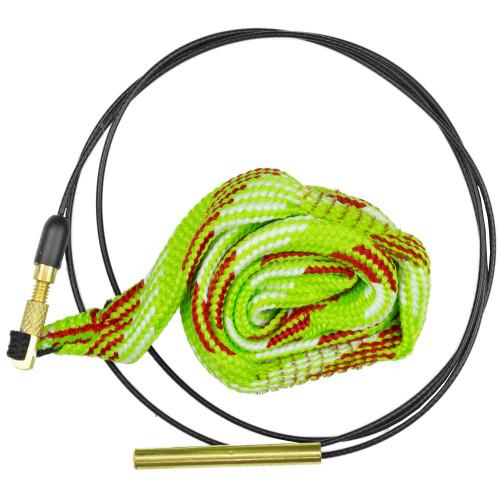 Breakthru Battle Rope 2.0 .270/7mm