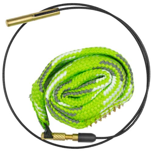 Breakthru Battle Rope 2.0 .40 Pstl