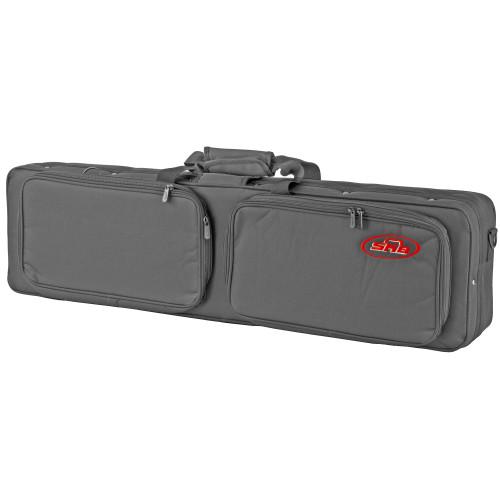 Skb Hybrid Takedown O/u Case Blk