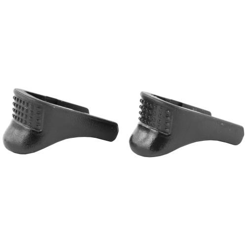 Pkmyr Grip Extender For Glock 42