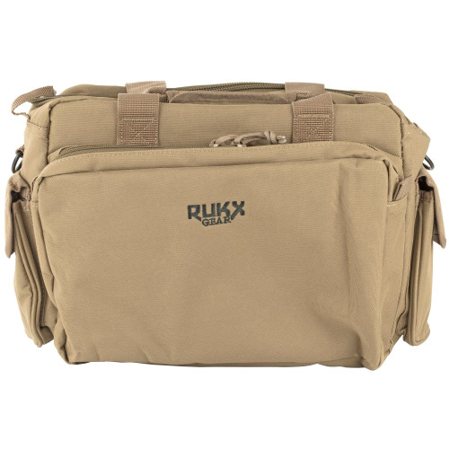 Ati Tactical Range Bag
