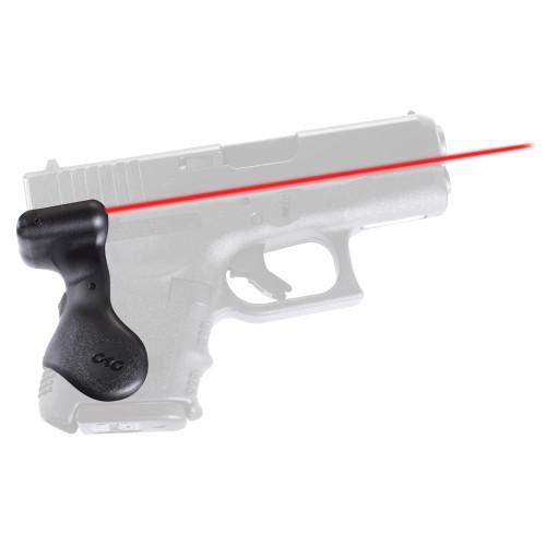 Ctc Lasergrip For Glk 26/27/28/33