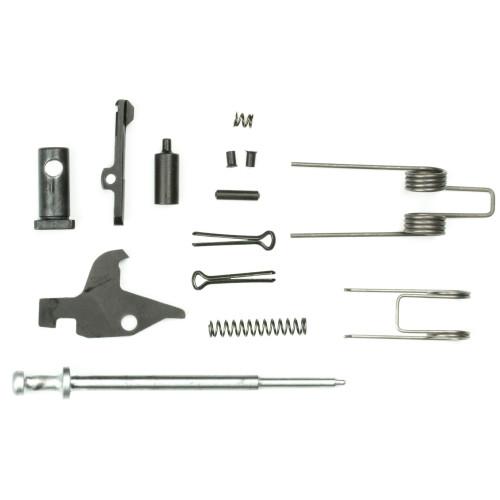 Dbst Field Repair Kit