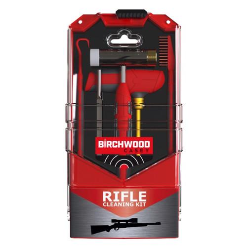 Birchwood Casey Shotgun Cleaning Kit