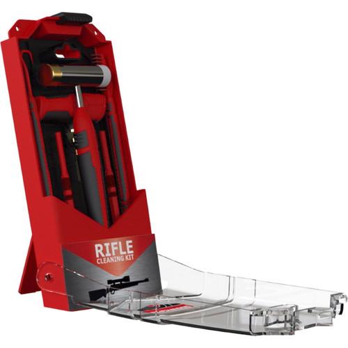 Birchwood Casey AR15 Cleaning Kit