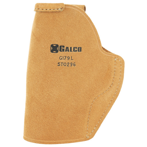 Galco Stow-n-go Sig P239 Rh Nat